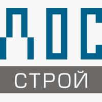 Интернет-магазин строительных материалов ДОС Строй